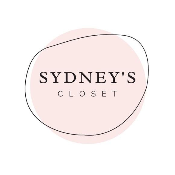 sydneys_closet6
